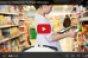 The Lempert Report: How consumers respond to purchase influencers (video)
