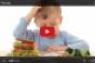 The Lempert Report: Flavor pairings (video)