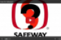 The Lempert Report: What's next for Safeway? (video)