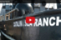 The Lempert Report: Catalina Sea Ranch (video)