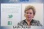 Sarasin: Industry faces 'full agenda' in 2015