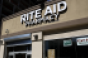rite-aid-storefront.png