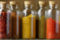 spices-supermarket-new.png