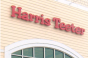 Harris Teeter Sues County Over Sewage Spill