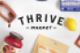 thrive-market.png