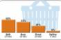 SN Poll Results: Retailers Split on Big Data