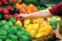 SN Whole Health: Wellness Sales Feeling the Pinch