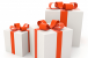A Mash-up of Holiday Season Shopping Stats
