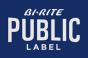 Bi-Rite Enjoys Irony in its New 'Public' Label