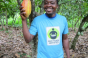 Fair Trade Addresses Key Challenges in Cocoa
