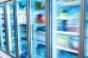 SN Refrigeration Survey: R-22 Still Widely Used
