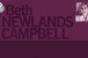 Newlands Campbell's Goal: Restoring Momentum at Food Lion