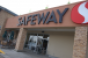 Safeway Tackles Issue of Slavery in Supply Chain
