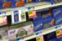 PSK Foodtown Cultivates Big Spenders Via Loyalty Program