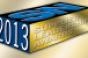 SN Seeks Supplier Leadership Award Nominations