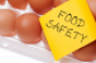 FDA Must  Finalize FSMA Rules by 2015