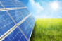 Nominate a Company for Sustainability Excellence