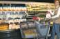 ShopRite, P&G invest in Caroline's Carts