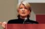 PLMA 2014: Martha Stewart's pet project