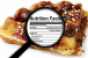 Industry expects confusion, concern about menu labeling details