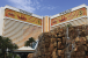 The NGA Show will return to the Mirage Hotel and Casino in Las Vegas this month