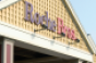 Roche Bros is counting on new formats and urban locations to drive innovation to its 20 stores