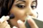 Walmart, Target most popular among beauty shoppers