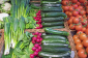 Analyst: Competition slowing growth for natural/organic retailers