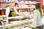 Survey: Consumers seek convenience, health in deli, bakery