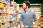 New insights for engaging Hispanic shoppers