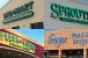 From Kroger to Sprouts: identifying different growth styles