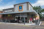 Aldi named SN's Retail Achievement Award winner