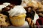 Coborn's opens gluten-free baking facility