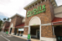 Publix sales, earnings up in Q2