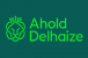 Ahold Delhaize begins trading; new logo, website revealed
