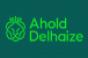 Ahold Delhaize begins trading; new logo, website revealed