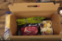 Coborn's launches meal kit delivery