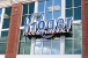 Analysts mull possibility of Kroger buying divested drugstores