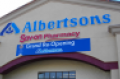 Albertsons-pharmacy_store_banner.png