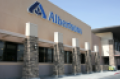 Albertsons-store exterior.png