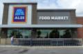 AldiStorefront1.png