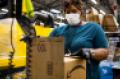 Amazon warehouse worker-Bessemer AL.png