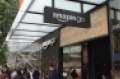 Amazon_Go_first_Seattle_store2.png