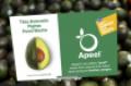 Apeel avocado-Kroger sign - Copy.png