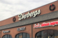 Dierbergs Markets_store banner.PNG
