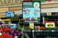 Double Up Food Bucks_SpartanNash.PNG