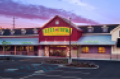 Fresh_Thyme_store_exterior.png