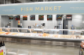 HEB_seafood_counter_HoustonHeights-promo.png
