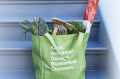 Instacart contactless delivery.png