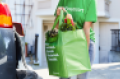Instacart personal shopper-pickup.png